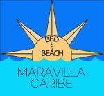 Mara Villa Caribe